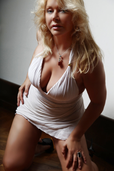 massage tantrique geneve