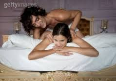 massage naturiste a nice Cergy