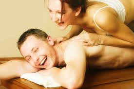 massages tantrique couples