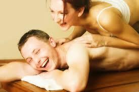 massages tantrique couples