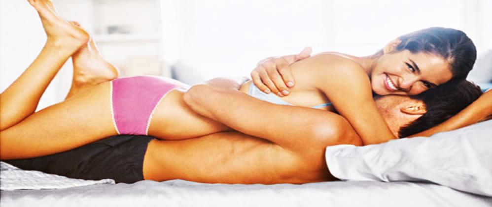 sexologie massages tantrique