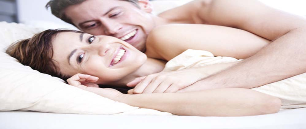 Lectie de sexologie orientala! Anusul, regatul magic al placerii!